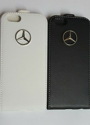 Mercedes-Benz Iphone 6/6S  Phone Case