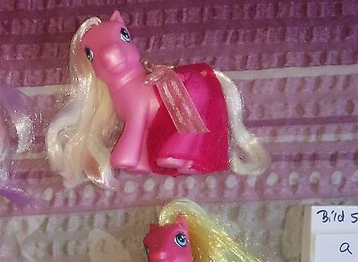 Mein kleines Pony - My little Pony / G3 Yours Truly - Target Exclusive Pony