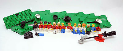 Lego Football Sharpshooter Minifigures For Spares Spare Mini Figure