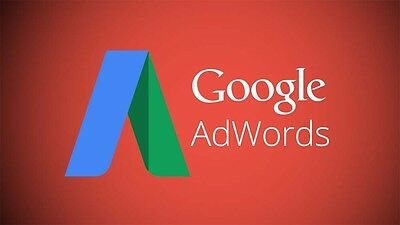Get Google Adwords/Analytics/Bing Certifications and land clients easily