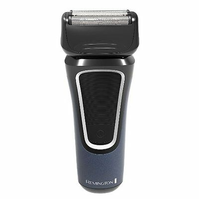 Remington PF7500 F5 Comfort Series Foil Shaver, Men's Electric Razor Shaver