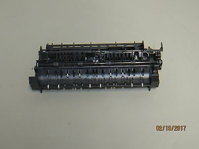Brother HL-5240 / 5250 / 5270 / 5280 Outer Chute Assembly (ASSY)