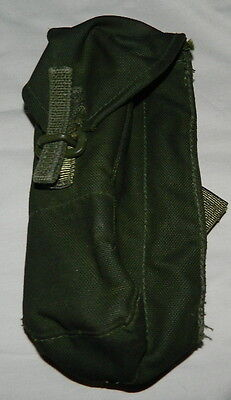 Canadian Military 82 Pattern FNC1 Mag Pouch Surplus NEW