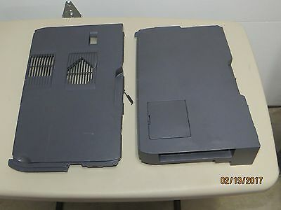 Brother HL-5240 / 5250 / 5270 / 5280 Side Covers
