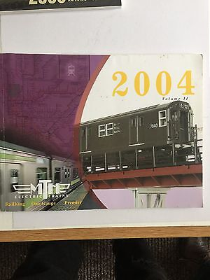 MTH Electric Trains Catalogue