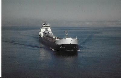 MV Atlantic Superior