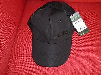 mens baseball cap by korda one size new