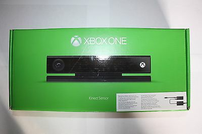 XBOX ONE Kinect sensor, XBOX ONE Kinect adaptor, XBOX ONE vertical stand.