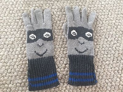 Catch Kidston Boys Gloves