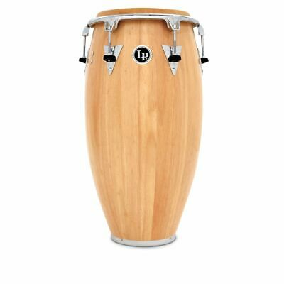 "Latin Percussion LP559T-AWC Conga 11 3/4"" - Natur - Classic ""Top-Tuning"" Series"