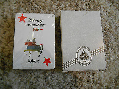 Advertising Souvenir Playing Cards Deck Hilly Haven Golf Poker De Pere Wisconsin