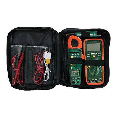 Extech TK430 TK-430, ELECTRICAL TEST KIT
