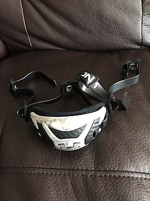 Under Armour Football Chinstrap