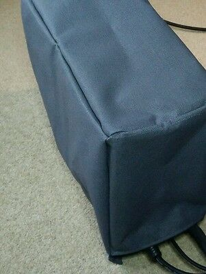 New welder cover to fit r tech tig 180 or 200 ac dc