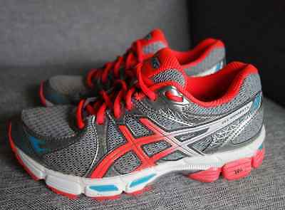 ASICS Gel Baskets Running femme pour une taille 35