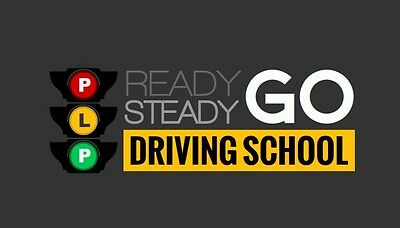 Driving School for sale