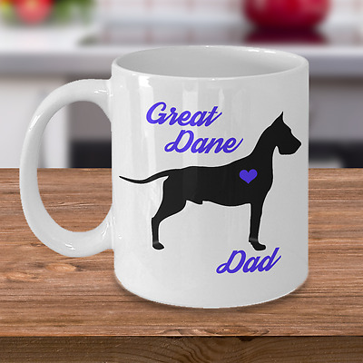 Quilting Coffee And Dogs Coffee Mug Cute Gift Dog Lover Coffee Cup