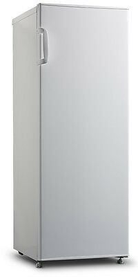 Changhong 185L Frost Free Upright Freezer - FSF198R02W