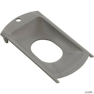 Inlet Cover, GLI Pool Products, Dirt Devil