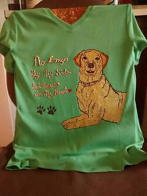 "Hand Painted Shirts ""Just for Mom/Grandma"" and many more Personalized Shirts"