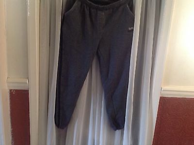 Boys trousers 11-12 years