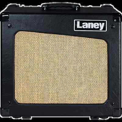 Laney Cub 12R Valve Guitar Amp Combo, New