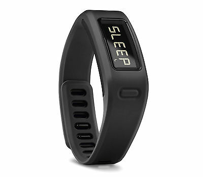 Garmin Vivofit Activity Tracker Fitness Training without USB ANT Stick