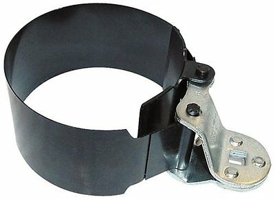GearWrench 2320 Oil Filter Wrench