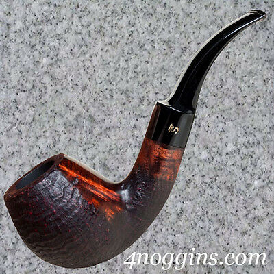 STANWELL PIPE: VARIO (232) 9mm - NEW