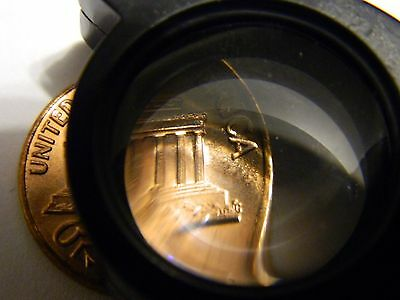 UNC Mint 1969 S Lincoln Memorial Cent Blundered Designers Initials FG--INV144