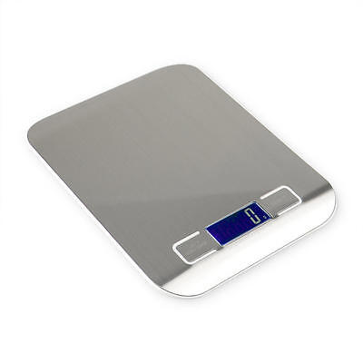 5KG/1G 11lbs Digital Kitchen Weight Scale LCD Electronic Diet Food Device