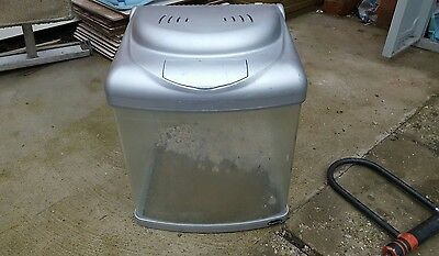 Super Fish COLDWATER WITH STANDARD 30 LITRE FISH TANK