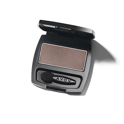 Avon True EyeShadow Single in Satin Taupe