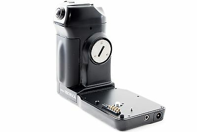Zenza BRONICA Speed Grip for SQ SQ-Ai [EXCELLENT+++] from JAPAN