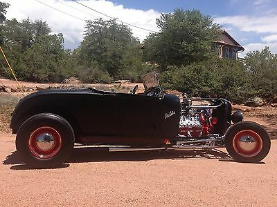 1929 Ford Model A  1929 ford roadster