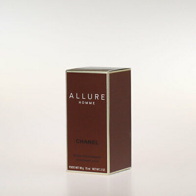 Chanel Allure Homme Deo - Deodorant Stick 75ml