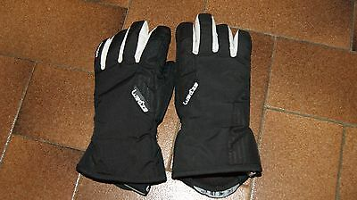 gants taille 6 ans marque wed'ze