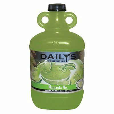 Daily's Margarita Mix 64oz by Daily's