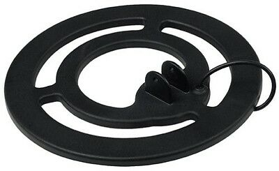 BOUNTY HUNTER 10 inch Search Coil & Coil Cover for metal detector