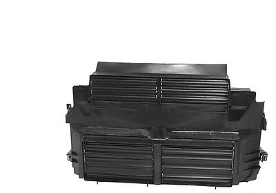 FOR Ford Focus 2012-2017 CM5Z8475A Radiator shutter W/o actuator motor 2.0L