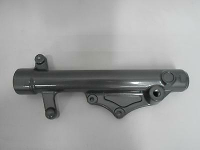 OEM Yamaha YP125R YP250R X-Max 125/250 - Outer Tube (Right) PN 1B9-F3136-20