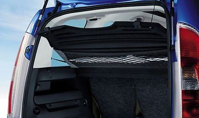 Skoda Roomster Parcel Shelf Luggage Net (DMK770001)