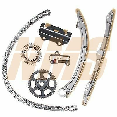 Timing Chain Kit 1.4 / Vauxhall A14XEL / A14XER