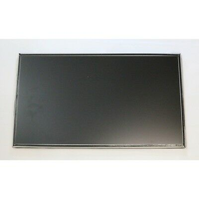 """23"""" Samsung LTM230HL08 for Samsung Dell Lenovo HP All in One - Free shipping!!!"""