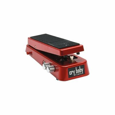 Dunlop SW-95 Slash Signature Wah