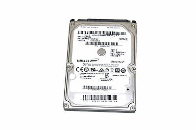 "Samsung Seagate ST1000LM024 1TB 5400RPM SATA 2.5"" Laptop Notebook HDD hard drive"