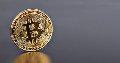 0.50 BITCOIN @ £911.99/BTC + 2% COMMISSION = £465.11at 08:00 on 23-02-2017
