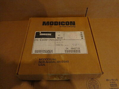 New Modicon AS-E680-904 Memory Module