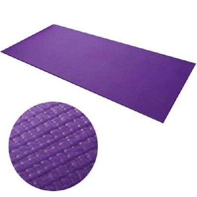 X-TONE Fitness Exercise Yoga Mat Slimming, Toning (Home/Gym)