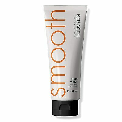 "20"" 20Lb Cap. Duffle Bag Travel Gym Bag Tote Sports Gear Bag Luggage / Suitcase"